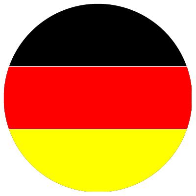 country_de